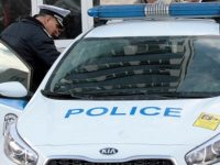 50.39% е разкриваемостта на престъпленията в Първо РУ-Плевен през миналата година