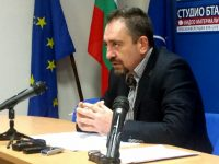 "ОбС – Плевен даде предварително съгласие за промяна статута на земеделски земи заради АМ ""Хемус"""