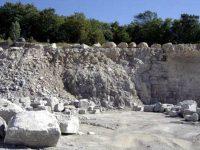 Ще търсят и проучват индустриални минерали в землището на Телиш