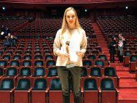Плевенчанката Зорница Иларионова с първа награда от конкурс в Япония