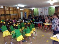 """На областен форум в ДГ """"Незабравка""""-Плевен представиха добри педагогически практики"""