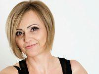Галя Димитрова от студио за красота G&M за прическите, хората, стила на живот и общуването