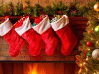 С богата програма в Победа ще празнуват Коледа и Нова година