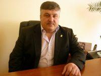 Лъчезар Яков, кмет на община Гулянци: Светли Христови празници! Спорна, мирна и честита 2019 година!