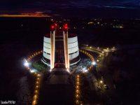 """Панорамата се включва в европейската инициатива """"Нощ в музея"""""""