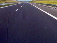 9,3 км от пътя Гулянци – Долна Митрополия ще бъдат рехабилитирани през 2020 година