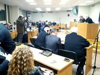 Едночасов дебат в местния парламент на Плевен заради Езиковата гимназия