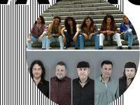 Група Vatticana празнува 25 години на сцена с концерт в Плевен