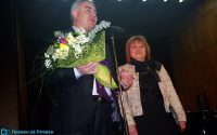"НУ ""Патриарх Евтимий"" – Плевен празнува! (галерия)"