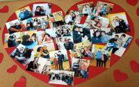 Международния ден на прегръдката отбелязват в РЦПППО – Плевен