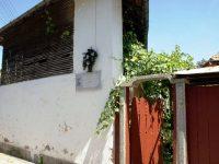 За нужда от ремонт на родната къща на Гена Димитрова, местното читалище и клуб информира кметът на Беглеж
