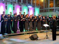 """На концерт """"С песните на Русия"""" кани днес Общински хор """"Гена Димитрова"""" – Плевен"""