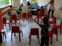 Обявиха конкурс за управител на Центъра за обществена подкрепа в Гулянци