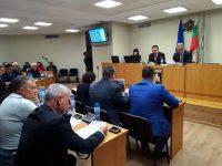 Реконструкцията на уличното осветление в Плевен ще обсъдят на сесия на Общинския съвет
