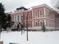18 януари е крайният срок за депозиране на проектите за ремонт на покрива и вътрешните фасадни стени на ЦРД – Плевен