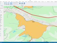 Плевен ще има своя географска информационна система