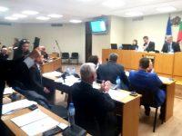 Бюджет 2019 на Плевен приет след 4-часово обсъждане