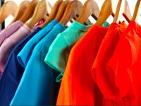 При спецоперация в Плевен иззеха спортни дрехи и стоки от склад