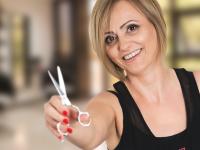 Галя Димитрова за цъфтящите краища и как да запазим дължината на косата си, без да се налага да я накъсяваме