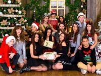"""Заради грипната ваканция благотворителният концерт на ученици от НУИ """"Панайот Пипков""""-Плевен е с нова дата"""