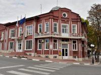 Майската сесия на Общински съвет – Пордим ще се проведе в село Катерица