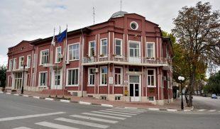 Общински съвет – Пордим се събира на заседание тази седмица