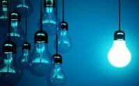 Вижте къде ще има прекъсвания на електрозахранването днес в община Плевен!