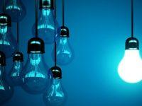 На места в Плевен, селата Гривица и Мечка днес ще спират тока