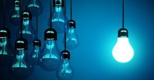 Вижте къде ще спират тока в община Плевен от 22 до 25 април!