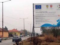 Спиране на водоподаването в Ясен е възможно днес