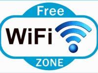 Още преди 15 май Плевен ще има безплатен интернет на 10 точки в града