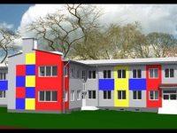 Одобриха финансирането на проект на Община Кнежа за ремонт на Детска ясла №1