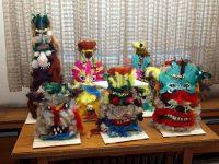 Работилница за обредни маски организират в РИМ – Плевен