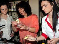 ПГРТО – Плевен излъчи най-добрите млади готвач, сервитьор и барман