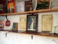 """Възрожденска библиотека откриват днес в НУ """"Христо Ботев"""" – Плевен"""