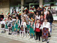 В Гулянци отбелязват Трети март с поредица инициативи