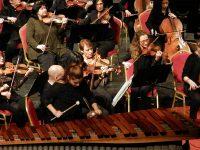 С тържествен концерт Областна администрация – Плевен отбеляза 20-годишнината си