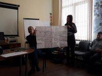 В Плевен представиха визуални помощни средства и мобилни приложения за семейства на деца-аутисти