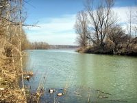 Районна прокуратура – Никопол разследва замърсяване на водите на река Осъм