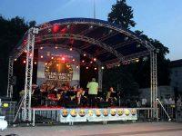 Решено: Фестивалът на духовите оркестри влиза в Културния календар на Плевен за 2019-а