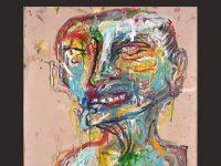 Изложба на чешкия художник Петр Йедличка откриват днес в Артцентър Плевен