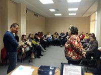 БАЛИЗ – Плевен провежда Училище за родители