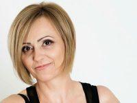 Галя Димитрова: Какво трябва да знаем, когато решим да боядисаме косата си?