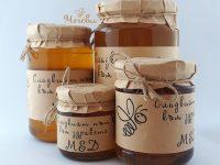 Мед Чочеви – сладкият път към здравето!