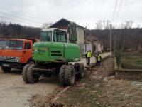 Мащабeн проект за реконструкция на улици стартира в община Искър