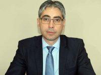 Илийчо Лачовски: Бюджетът на Община Кнежа е балансиран и реалистичен