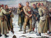 Конкурс-рецитал и дискусия организират в Кнежа по повод годишнината от гибелта на Левски