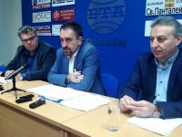 Мартин Митев: Приетите нови ставки на данък МПС в община Плевен са близки до минималните в закона