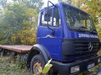 НАП – Плевен продава земеделска земя и товарен автомобил