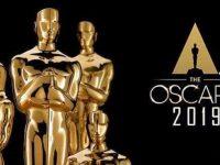 Вечер на Оскарите ще се проведе в плевенската Библиотека